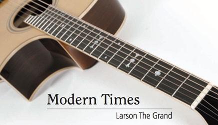 larson-the-grand-testbericht
