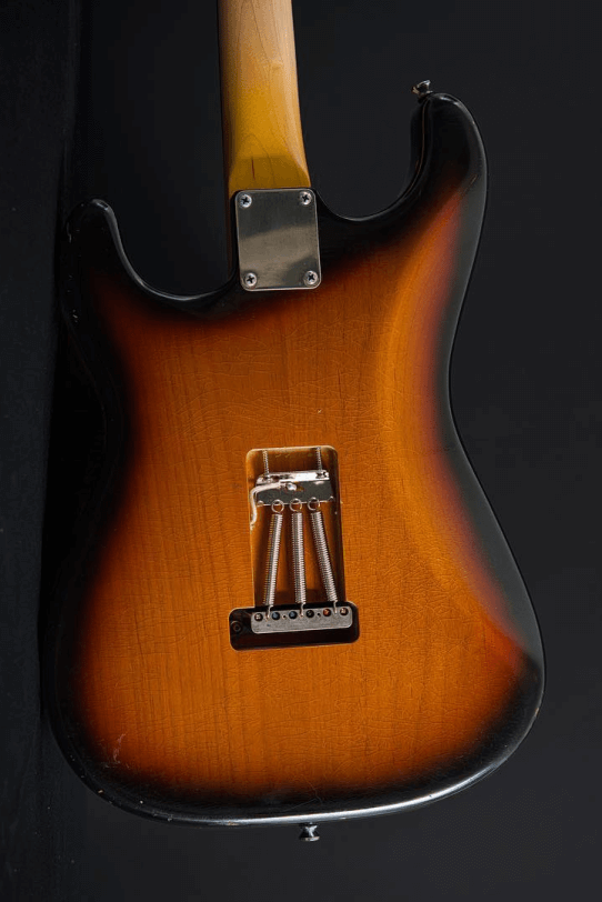 Electric_Guitar_Maybach_Guitars_Stradovari_Superfly_3-Tone_Sunburst_back_vertical