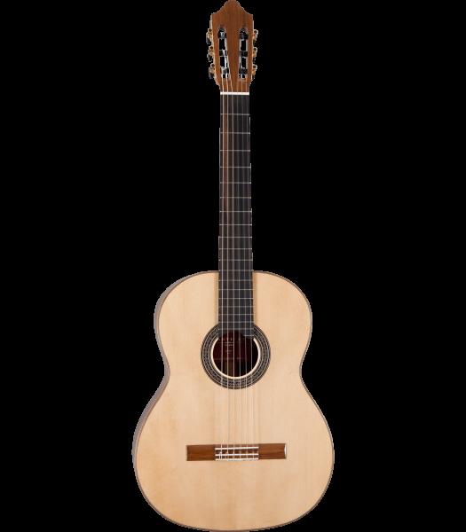 Martinez ES-06S
