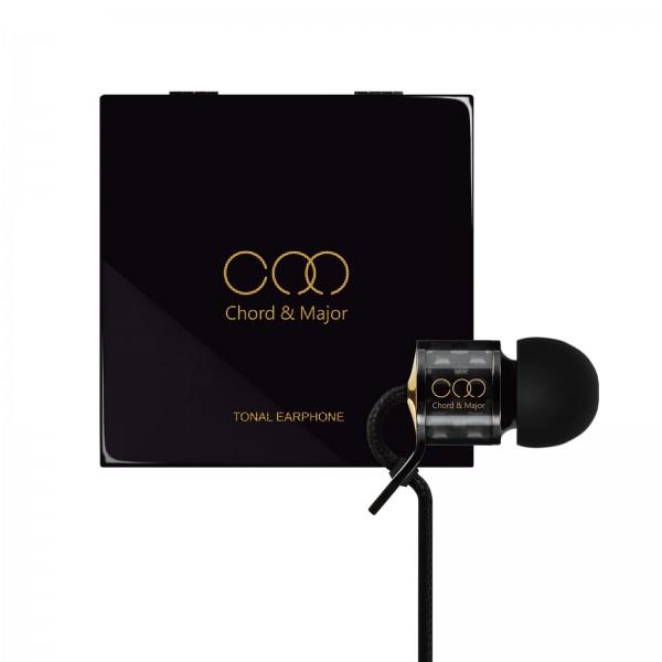 Chord-&-Major-Tonal-Earphones-Electronic-01-16
