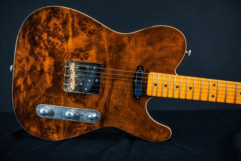 Electric_Guitar_Maybach_Guitars_Teleman_Custom_Shop_Honeybomb_hero2