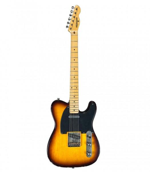 Maybach-Teleman-T54-2-tone-sb-Aged