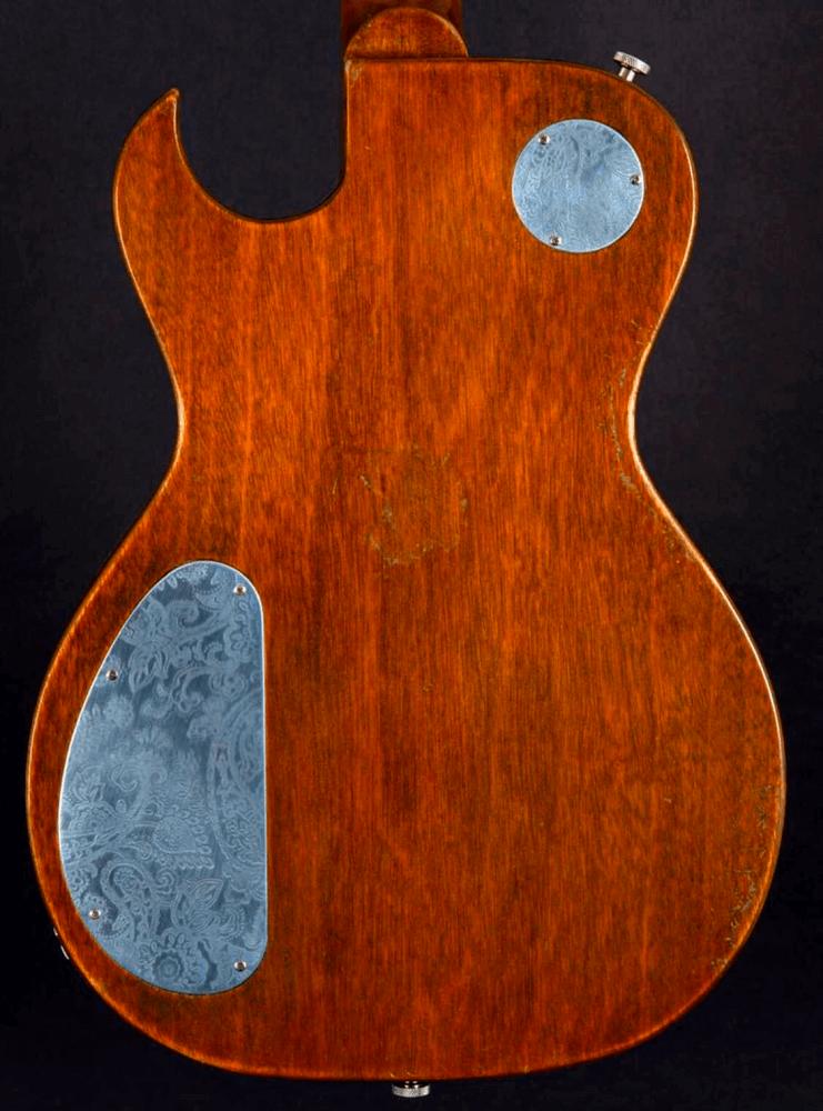 Electric_Guitar_Maybach_Guitars_Convair_tangerine_back