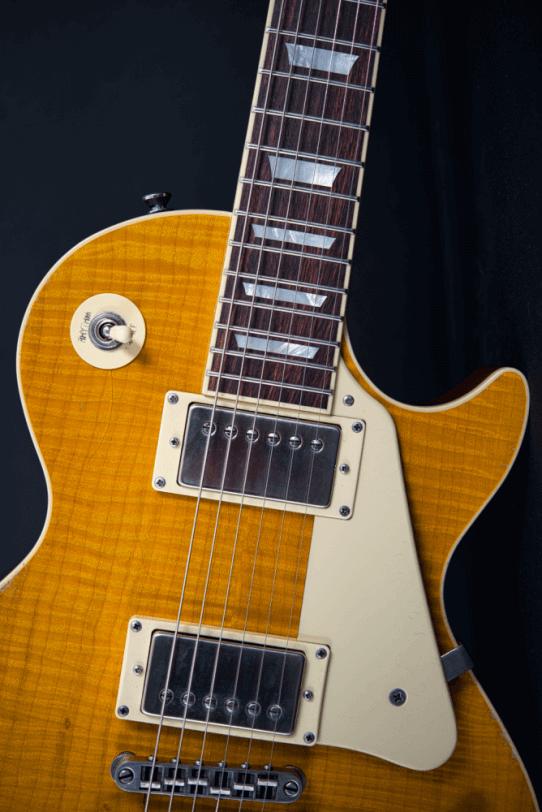 Electric_Guitar_Maybach_Guitars_Lester_Custom_Shop_Wild_Saffron_vertical