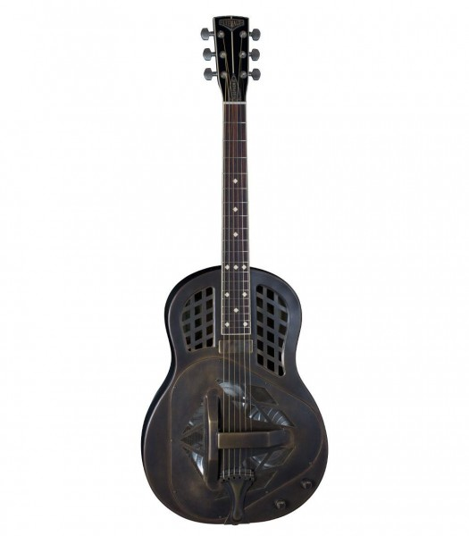 Leewald-Metal-Body-Tricone-Style-1-Vintage-Duotone-Front