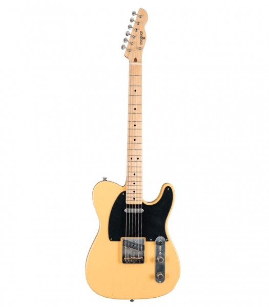 Maybach-Teleman-T54-Butterscotch-Blackguard-Aged-Front
