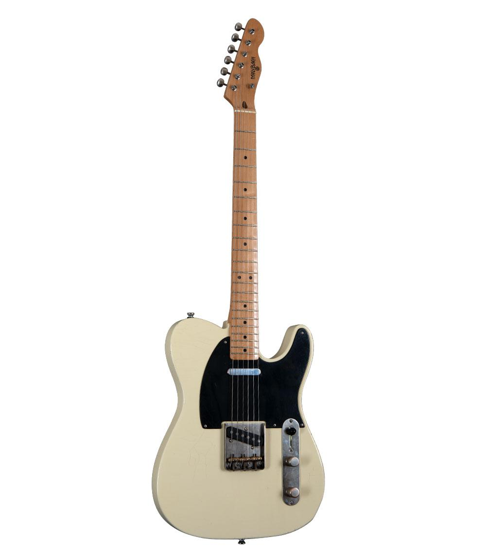 Maybach-Teleman-T54-Vintage-Cream-Aged-front