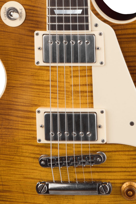 Pickups_Spirit-of-59-PAF-Amber_Electric_Guitar_Maybach_Guitars_Lester_Midnight_Sunset