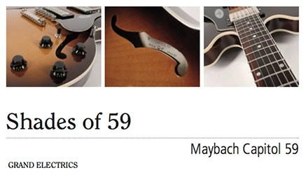 maybach_capitol_59