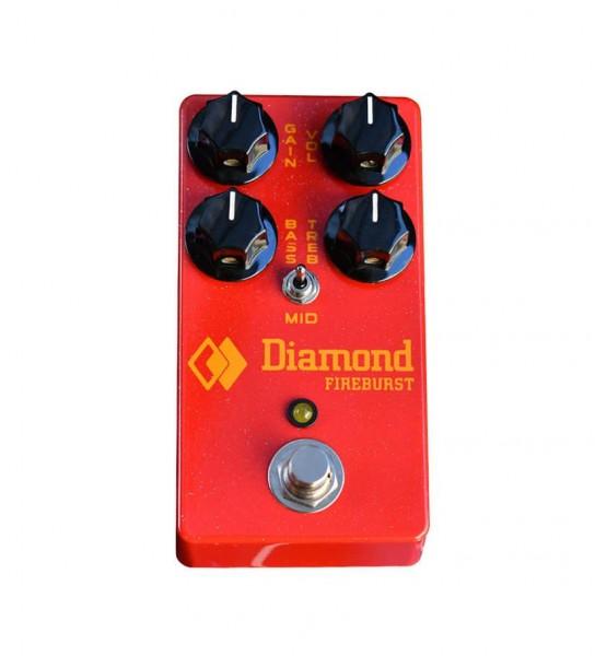 Diamond-Fireburst-FBR2