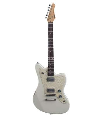 Maybach-Jazpole-63-Variotone-60s-Vintage-White-Aged-Front
