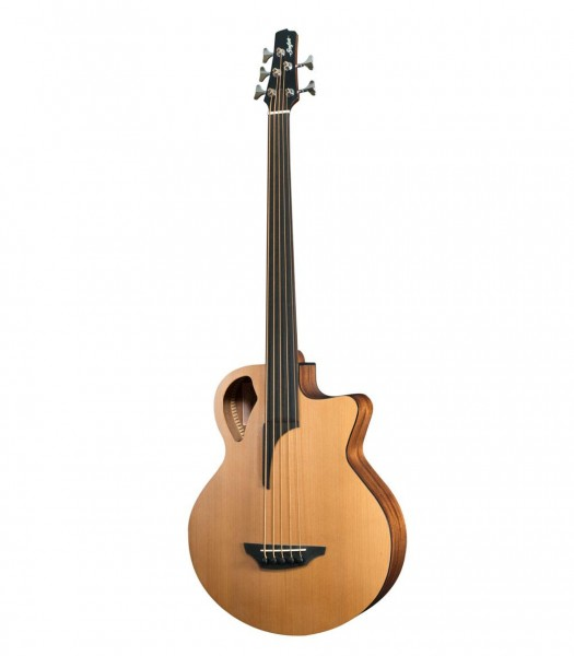 Stanford-B-61-CM-5-string-fretless