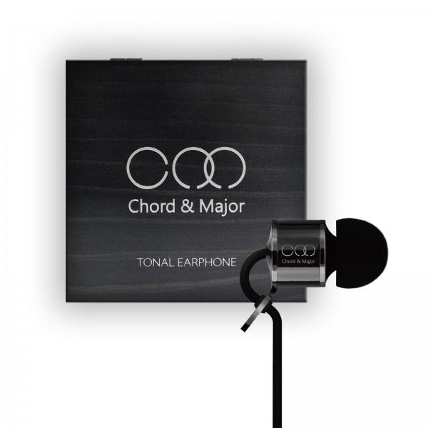 Chord-&-Major-Tonal-Earphones-Rock 8-13