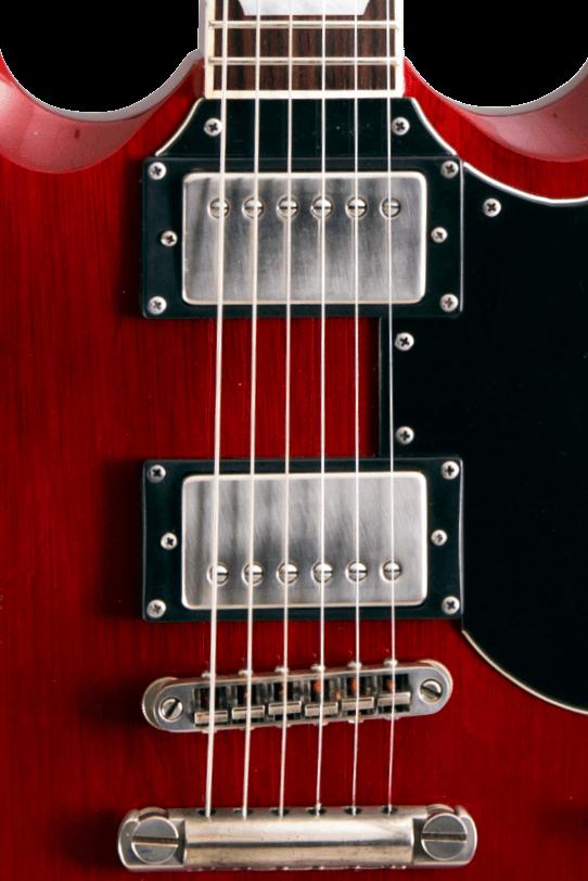 Pickups_Amber_SO59_Electric_Guitar_Maybach_Guitars_Albatroz_II_winered