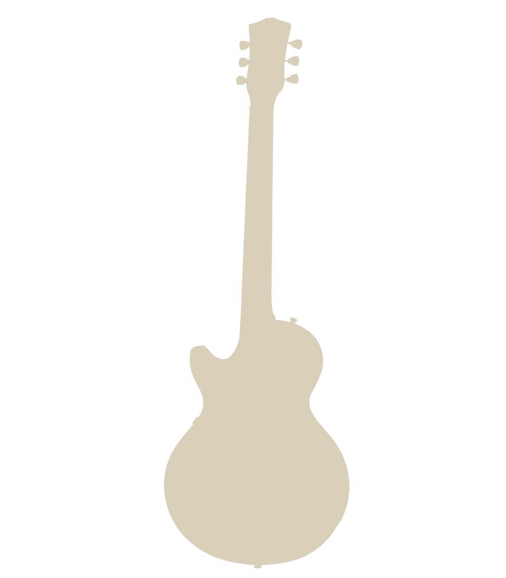Maybach-Lester-Edelweiss-72-Custom-Lefthand