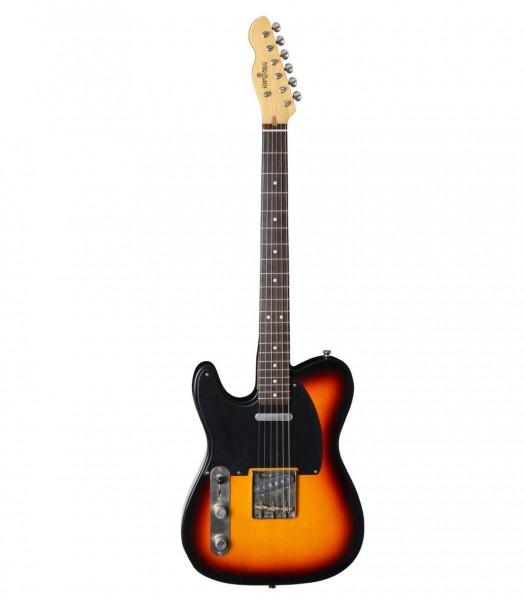 Maybach-Teleman-T61-3-Tone-sb-Aged-Lefthand