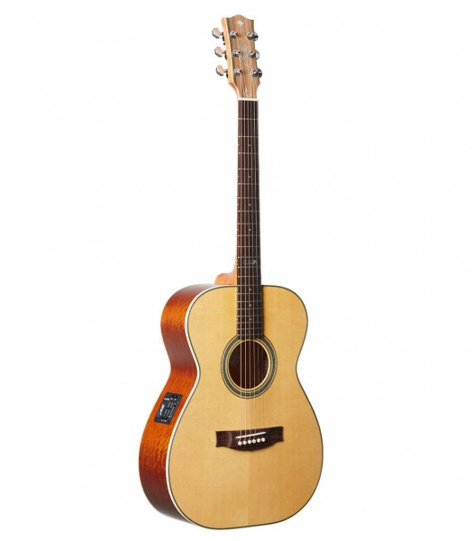 Maton-Tommy-Emmanuel-Custom-Shop