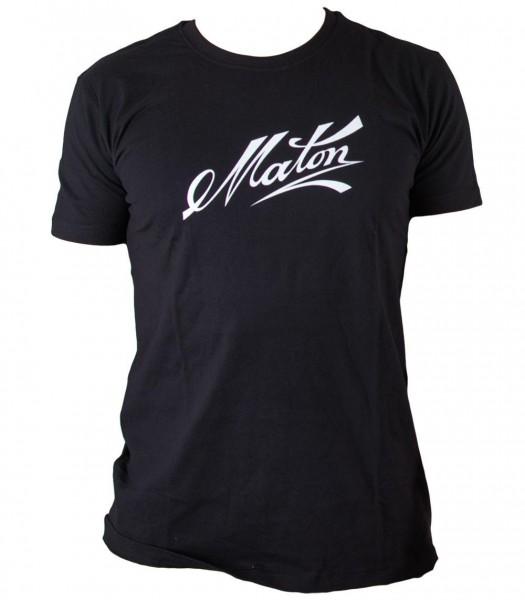 Maton-T-Shirt-Maton-L