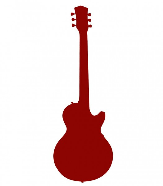 Maybach Lester Wild Cherry \'59 New-Look