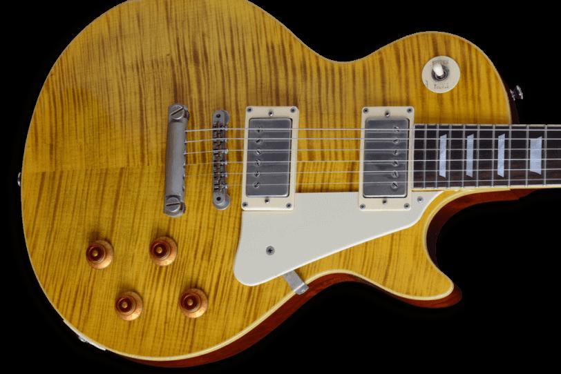 Electric_Guitar_Maybach_Guitars_Lester_Custom_Shop_Wild_Saffron
