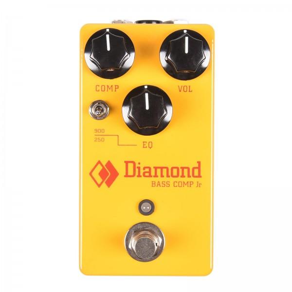 Diamond-Bass-Comp-Jr