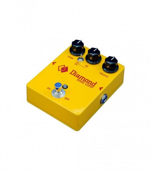 Diamond-Guitar-Pedal-Bass-Compressor