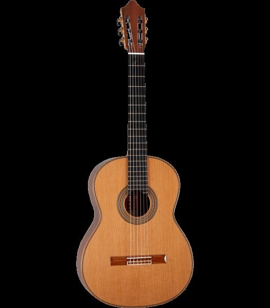Martinez ES-12C