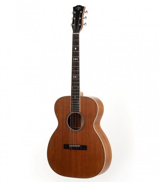 Larson-Prairie-State-OM-Style 4-VS1900