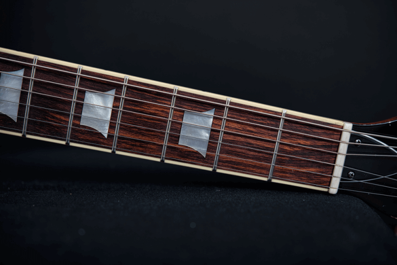 frettboard_neck_Electric_Guitar_Maybach_Guitars_Lester_closeup