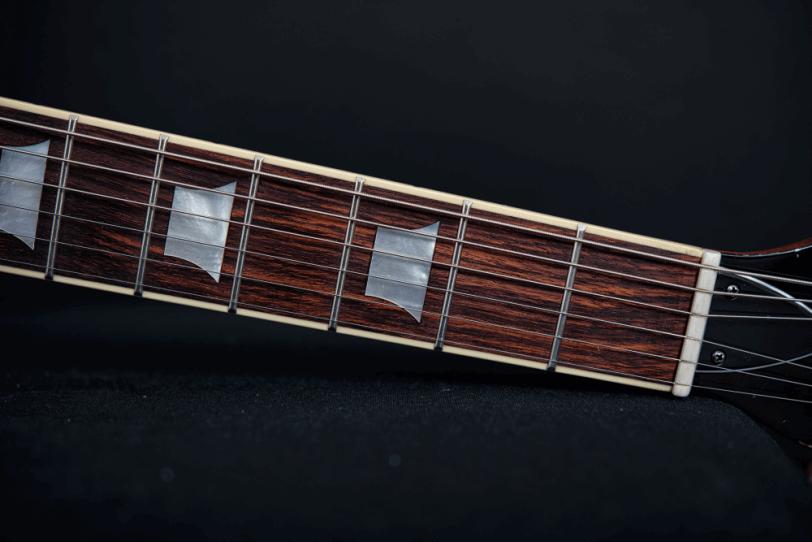 frettboard_neck_Electric_Guitar_Maybach_Guitars_Lester_closeup