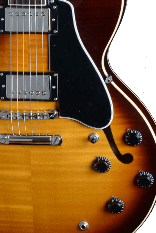 pickups_amber_Electric_Guitar_Maybach_Guitars_Capitol_antique_burstzmqwcm6rsJS54