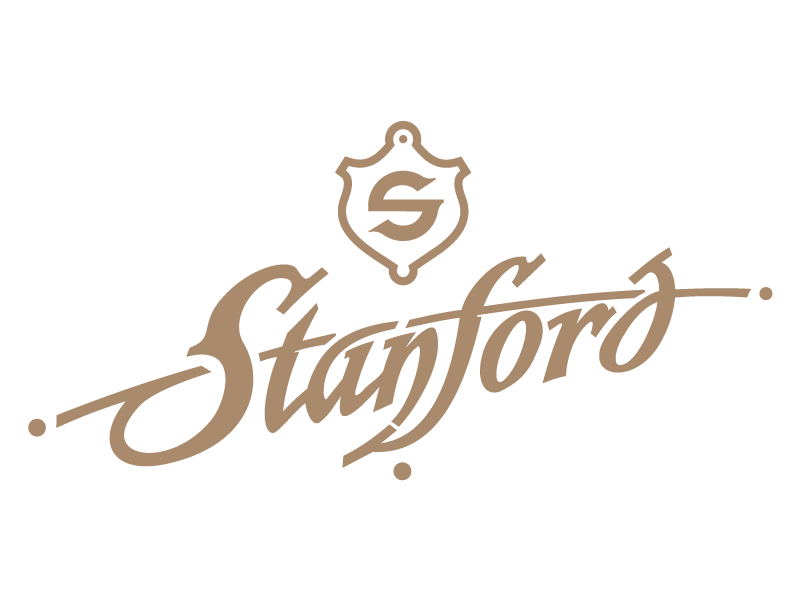 Stanford Guitars