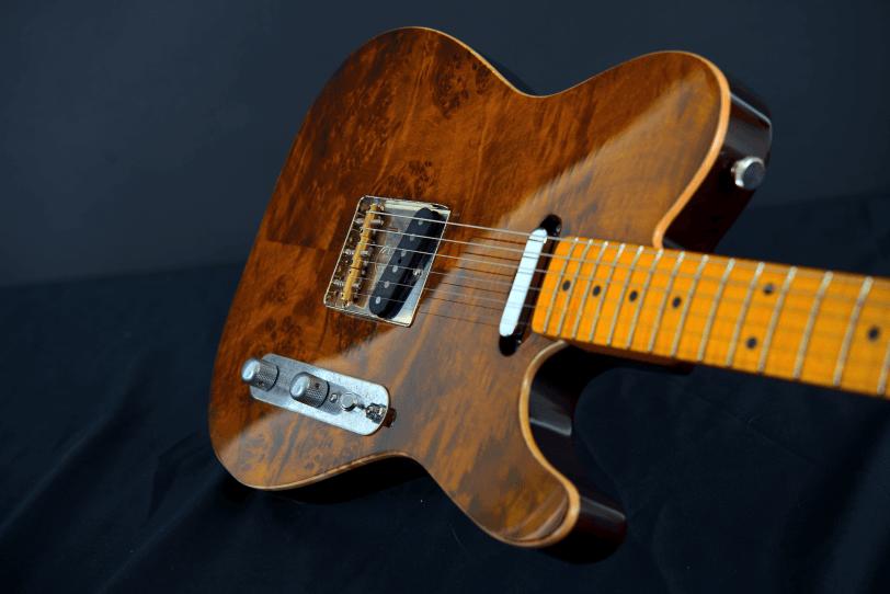 Electric_Guitar_Maybach_Guitars_Teleman_Custom_Shop_Honeybomb_hero1
