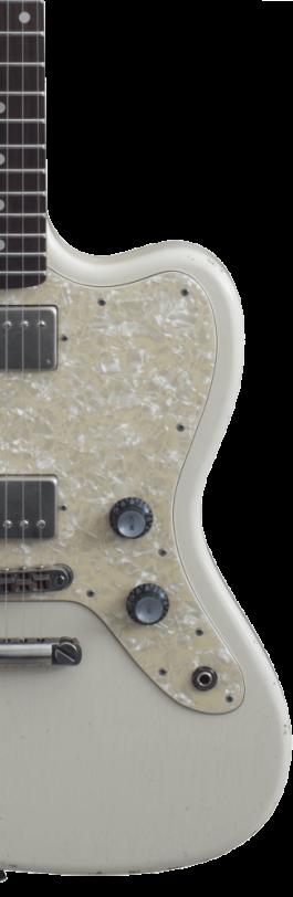 Electric_Guitar_Maybach_Guitars_Jazpole_vintage_white_half