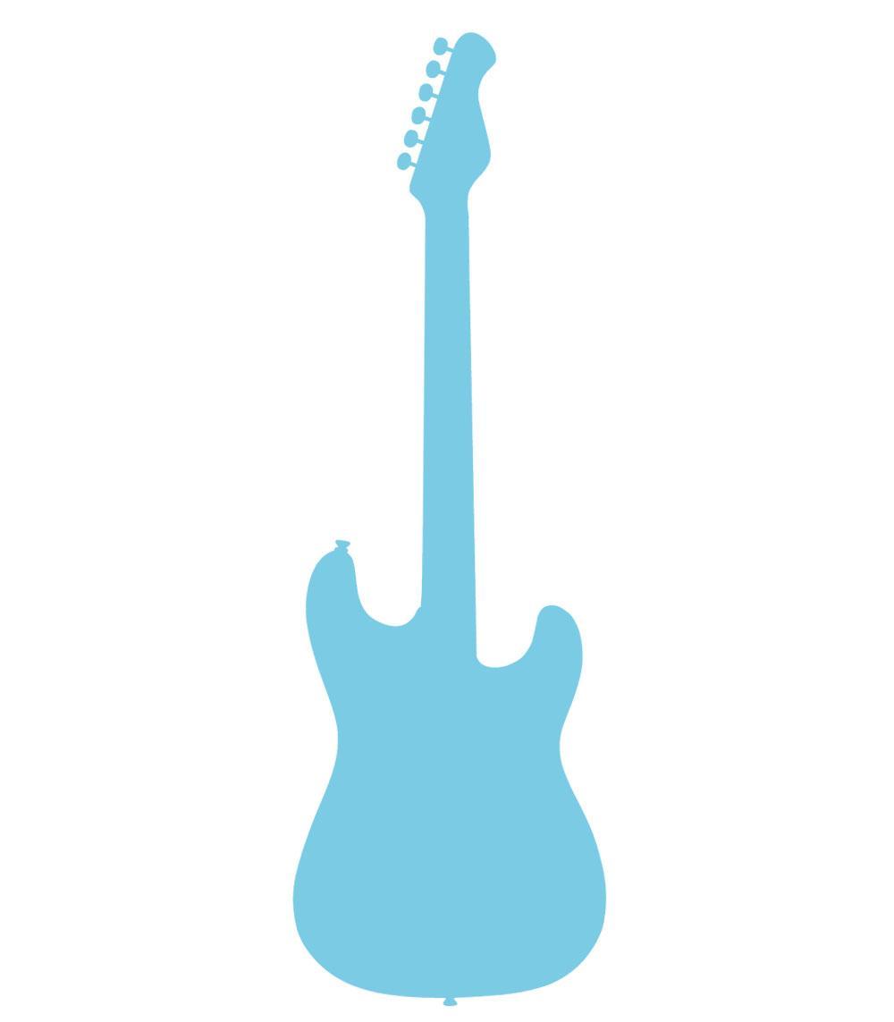Maybach-Stradovari-Caddy-Blue-New-Look
