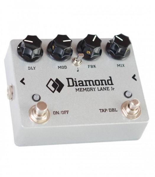 Diamond-Guitar-Pedal-Memory-Lane-Jr