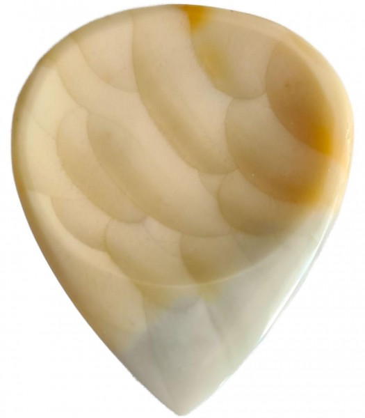 Larson-Champagne-Marble-Pick-Front