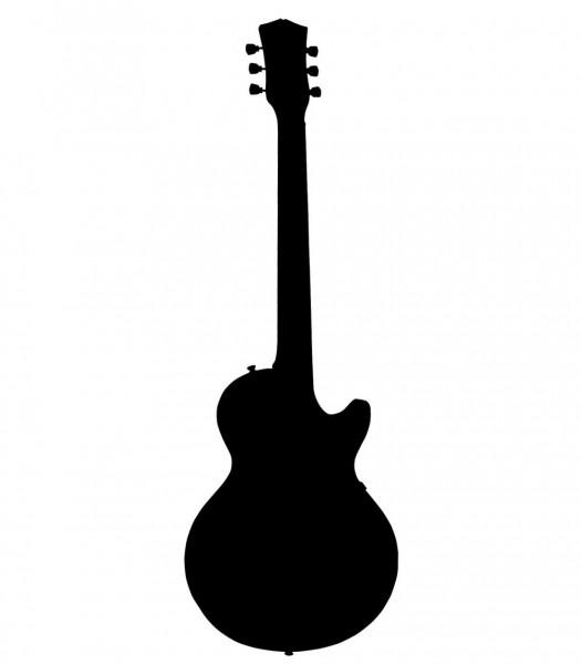Maybach Lester Black Velvet \'54 Custom New-Look