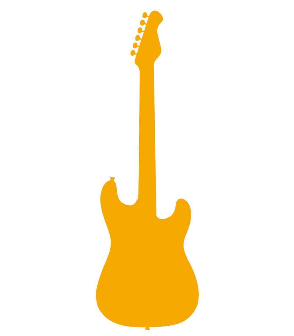 Maybach-Stradovari-S61-3-Tone-Sunburst-New-Look
