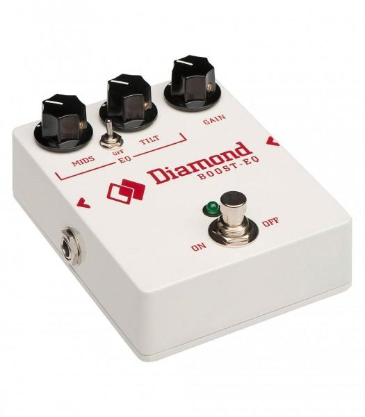 Diamond-Guitar-Pedal-Boost-EQ