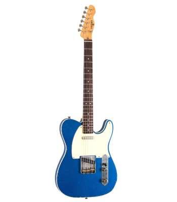 Maybach-Teleman-T61-Lake-Placid-Blue-Aged-Custom-Shop-Front