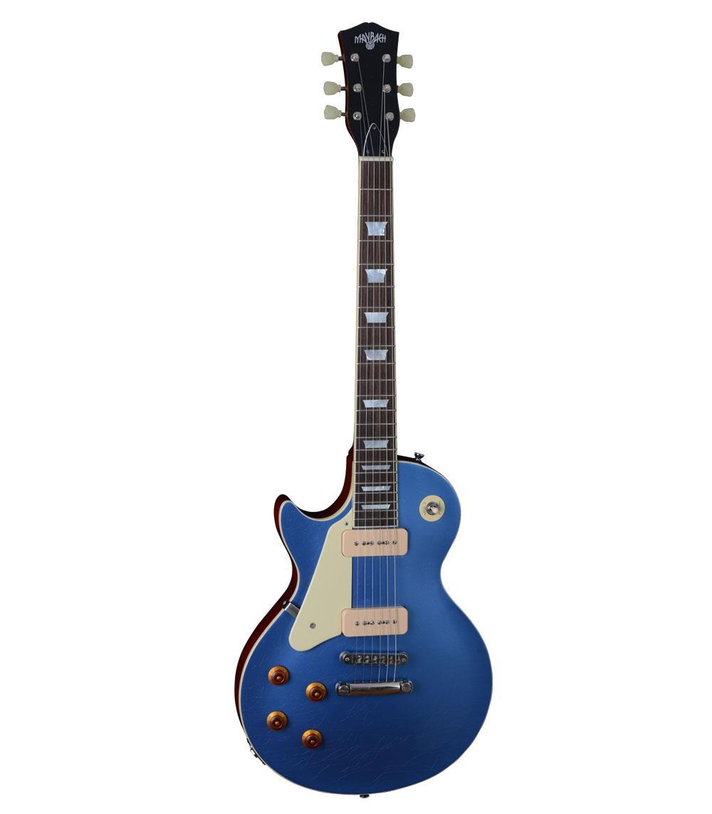 Maybach-Lester-59-P90-Pelham-Blue-aged-Lefthand