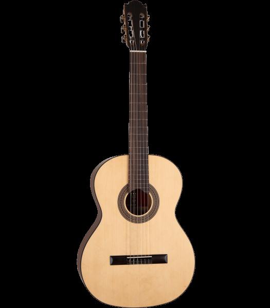 Martinez ES-04S