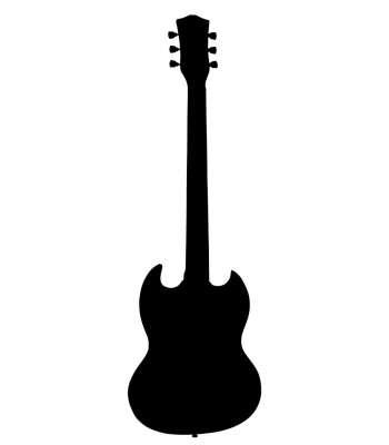 Maybach-Albatroz-65-2-Black