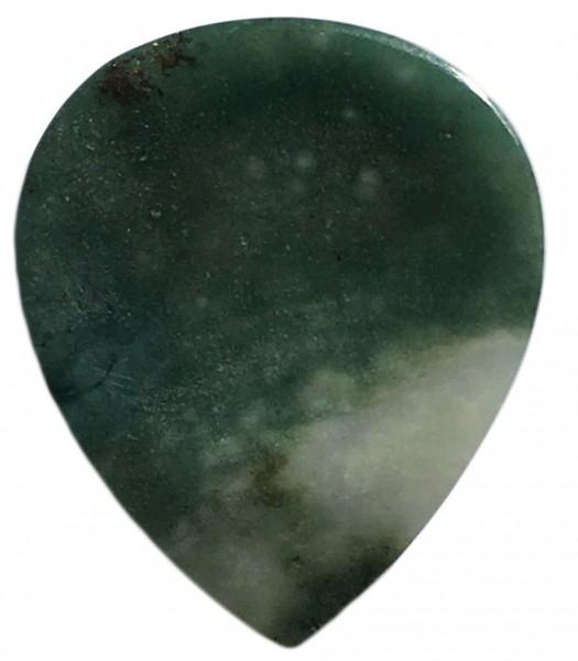 Maybach-Dark-Emerald-Pick-Front