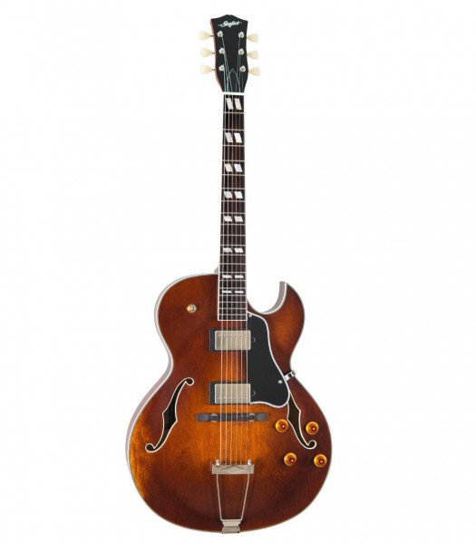 Stanford-CR-Fatboy-75-2-Front