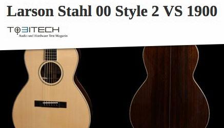 larson_stahl_00_style_2_vs_1900
