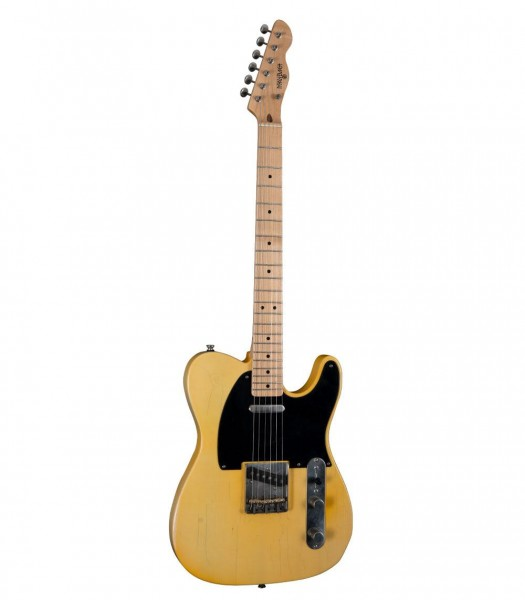 Maybach-Teleman-T54-Nicotine-Custom-Shop-Aged-front