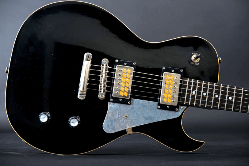 Electric_Guitar_Maybach_Guitars_Convair_black