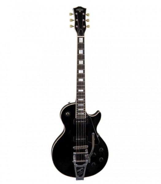 Maybach-Lester-Black-Velvet-\'54-Custom-Aged-B7-Bigsby-front